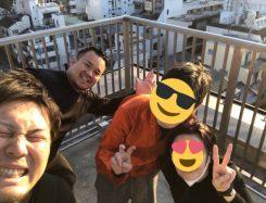 愛知県 名古屋市 中区 常連様 片づけ 引っ越し 嬉しい信頼